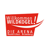 logo-wildkogel